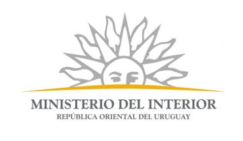 logo_ministerio_interior_sld
